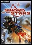 Sword Of The Stars Collectors Edition Internal [ENG] [SKIDROW] [ISO]