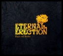 [rs] Eternal Erection - Angels And Bandits - 2009 [mp3@vbr]