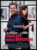 Duchy moich byłych - Ghosts Of Girlfriends Past *2009* [DVDSCR.XviD-LAP][ENG][NAPISY PL]
