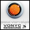 Paul van Dyk - Vonyc Sessions 151 (16-07-2009) [mp3@VBR]