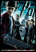 Harry Potter and the Half-Blood Prince (2009) TS.XViD-FotzeDaPoo [spa]