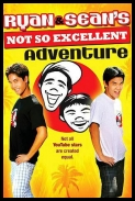 Ryan and Sean's Not So Excellent Adventure (2008)[DVDRip.Xvid][Eng]