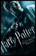 Harry Potter i Książę Półkrwi - Harry Potter And Half-Blood Prince *2009* [TS.XVID - STG] [ENG]