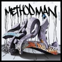 [rs] Method Man - 4:21 The Day After (2006) [mp3@vbr]