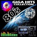 80\'s Giga Hits Collection CD28 (2009) [MP3@VBR] [SHRiP]