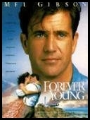 Wiecznie młody - Forever Young _1992_ [DVDRip] [XviD] [ENG]