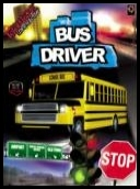 Bus Driver - Special Edition [ENG]