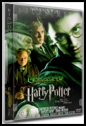 Harry Potter i Książę Półkrwi - Harry Potter And The Half Blood Prince *2009* [TS.XViD-ANALSHiT][ENG][NAPISY PL]