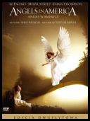 [rs] Anioły w Ameryce / Angels in America (2003) FULL DVD5 ENG + NAPISY PL