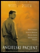 [RS]   Angielski pacjent / English Patient, The (1996) [DVDRip.XviD] [Lektor PL]