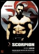 Skorpion[2007]DVDRip.Xvid[Lektor PL][SHRiP][kolarz_zip]