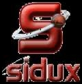 Sidux 2008-01 [kde-full-i386-amd64]