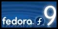 Fedora 9 [x86_64] [install DVD] [MULTILANGUAGE]