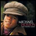 Michael Jackson-The Stripped Mixes (Retail) 2009-VAG [mp3@148kbps]