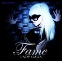 Lady GaGa - The Fame Special Edition (2009) [Pop] [320kbps@mp3]