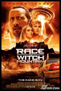Góra czarownic / Race to Witch Mountain (2009) DVDRip XviD DUB PL