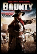 Bounty *2009* [DVDRiP.XViD-VOMiT][ENG] torrent
