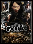 The Hunt for Gollum *2009* [DVDRip.XviD-DEViSE] [ENG]