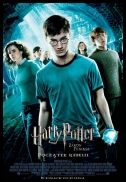 Harry Potter i Zakon Feniksa / Harry Potter and the Order of the Phoenix (2007) [LEKTOR PL] [DVDrip] [XviD]