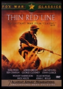 [RS] Cienka czerwona linia / The Thin Red Line (1998) *DVDrip.XviD lektor PL*