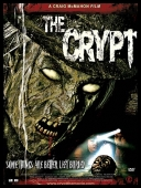 The Crypt (2009)[Eng]DVDRip.Xvid