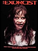 [RS] Egzorcysta - The Exorcist  *1973* [ DVDRip.XviD] * Lektor PL *