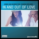 Armin Van Buuren Feat. Sharon Den Adel - In And Out Of Love (2008) [.avi]