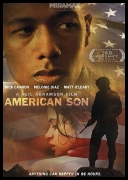 American Son *2009* [DVDRip.XviD-DEViSE][ENG]