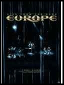 EUROPE. THE FINAL COUNTDOWN - TOUR LIVE IN SWEDEN 20TH ANNIVERSARY [DVD5] [Alien] [stanczyk]