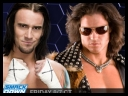 WWE Friday Night Smackdown [2009.08.14.WS.PDTV.XviD-KYR. ENG ]