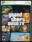 Grand_Theft_Auto_IV_MULTI5_PAL_READNFO_XBOX360-iCON
