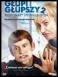 Głupi i głupszy 2 - Dumb and Dumberer: When Harry Met Lloyd *2003* [DVDRip] RMVB [Lektor PL]