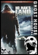 No Mans Land The Rise of Reeker 2008 [PL.DVDRip.XviD]