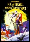 Miasteczko Halloween (The Nightmare Before Christmas) (1992) *DVDRip-XviD*+Lektor PL