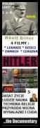 DOCUMENTARY - Adolf Hitler *2005* [1 z 4] [RMVB] [TVRip] [Lektor PL]