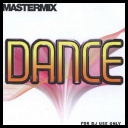 [rs] VA - Mastermix Dance (2009) [mp3@192kbps]
