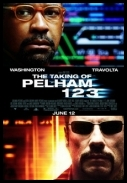 Metro strachu/The Taking of Pelham(2009) 123 TS XVID READ NFO-STG +Napisy PL