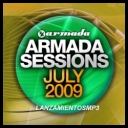 VA.-.Armada.Sessions.July.(2009) [mp3@320]