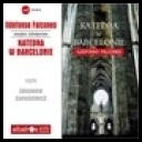 Ildefonso Falcones - Katedra w Barcelonie [Audiobook PL] [mp3@64]