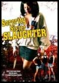Sorority Sister Slaughter *2007* [STV.AC3.DVDRip.XviD-DOMiNO][ENG]