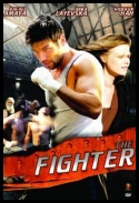 The Fighter *2009* [DVDRip.XviD-ViSiON][ENG]