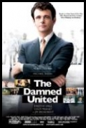 The Damned United *2009* [LiMiTED.DVDRiP.XviD-ALLiANCE] [eng] [RoBeRtO1992r]