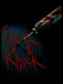 Knock Knock *2007* [Proper.Limited.Unrated.DC.DVDRiP.KVCD-Flames2008]