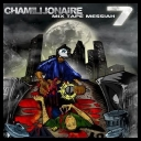 Mixtape Messiah 7 - Chamillionaire[2009][mp3*VBR]