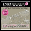 VA-Dvision Club Session 12 (the Remixes) (DV335409CD)-2CD-Retail-2009-HFT [mp3@VBR]