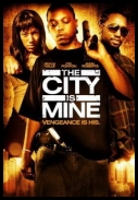 The City Is Mine *2008* [DVDRip.XviD-VoMiT][ENG][4 SERVERY po 200 MB]
