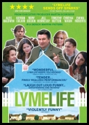 Lymelife *2008* [LIMITED.DVDRip.XviD-AMIABLE][ENG][NAPISY ENG][1 LINK]