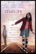 Lymelife *2008* [LIMITED.DVDRip.XviD-AMIABLE][ENG][NAPISY ENG] torrent