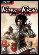 Prince of Persia: Dwa Trony [PL] [DVD]  [ iso]