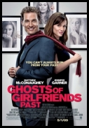 Duchy moich byłych - Ghosts Of Girlfriends Past *2009* [DVDRip.XviD-DASH][ENG][NAPISY PL]